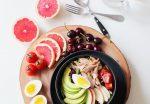 肌荒れの原因を探るー健康な食生活とリーキーガット