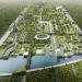 Stefano Boeri Architetti designed for Grupo Karim's a new Forest City in Mexico
