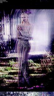 Grace Ormonde - Corey Sadler-Knott