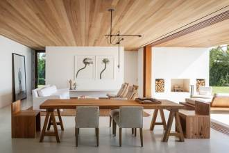 Why Certain Types Of Floors Are More Popular Than Others