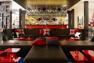 CitizenM Comes Again To London