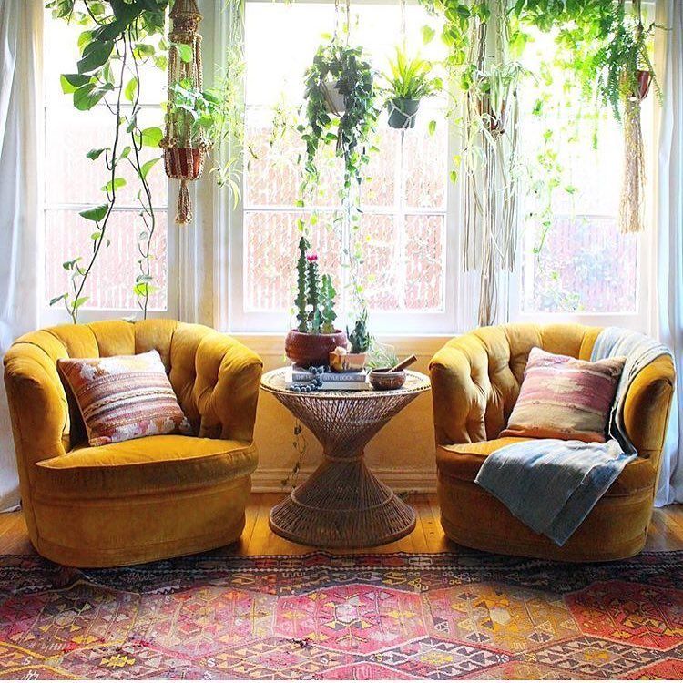 Easy Ways To Add More Charm To Your Home