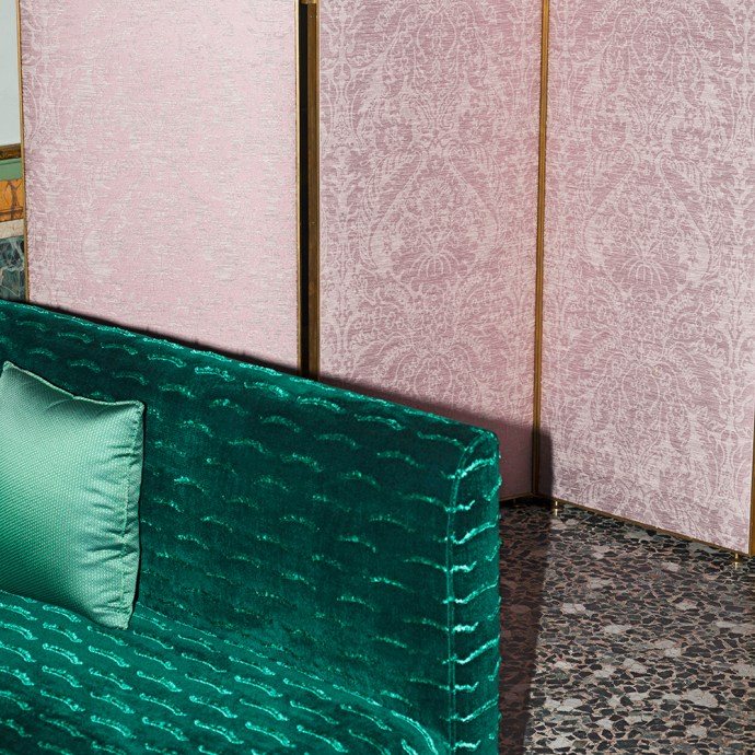 Three Interior Design Trends In Monaco To Know Right Now - Velvet