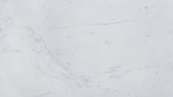 5 Most Popular Marble Designs For Your Kitchen - Calacatta Michelangelo Marble