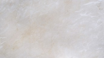 5 Most Popular Marble Designs For Your Kitchen - Tan Brown Classic Granite