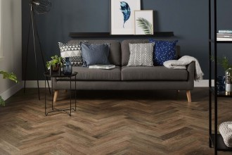 5 Trends For Home Flooring In 2019