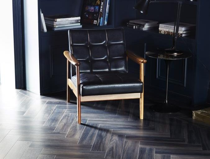 5 Trends For Residential Flooring In 2019