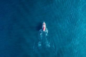 Nobiskrug – Superyacht Design Evolution