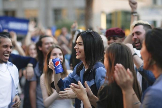 Five Of The Biggest Marketing Fails - Pepsi