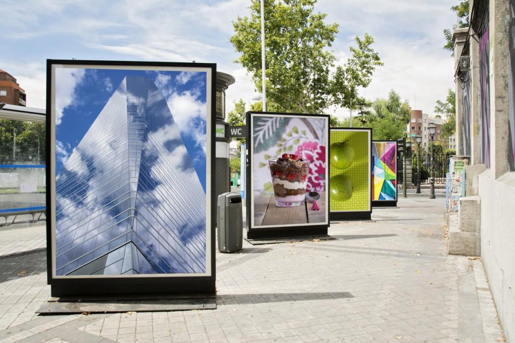 Five Of The Biggest Marketing Fails - Billboards