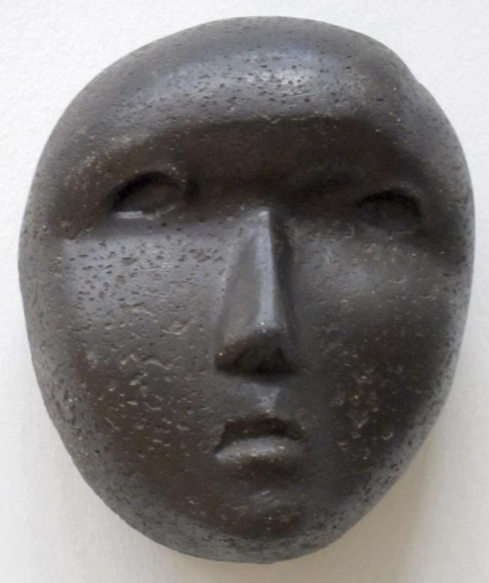 Henry Moore – multiple concrete sculptures