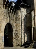 The 15C Porte Margot