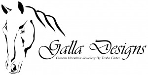 Galla Designs logo
