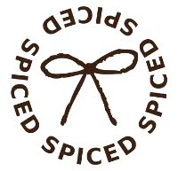 spiced logo