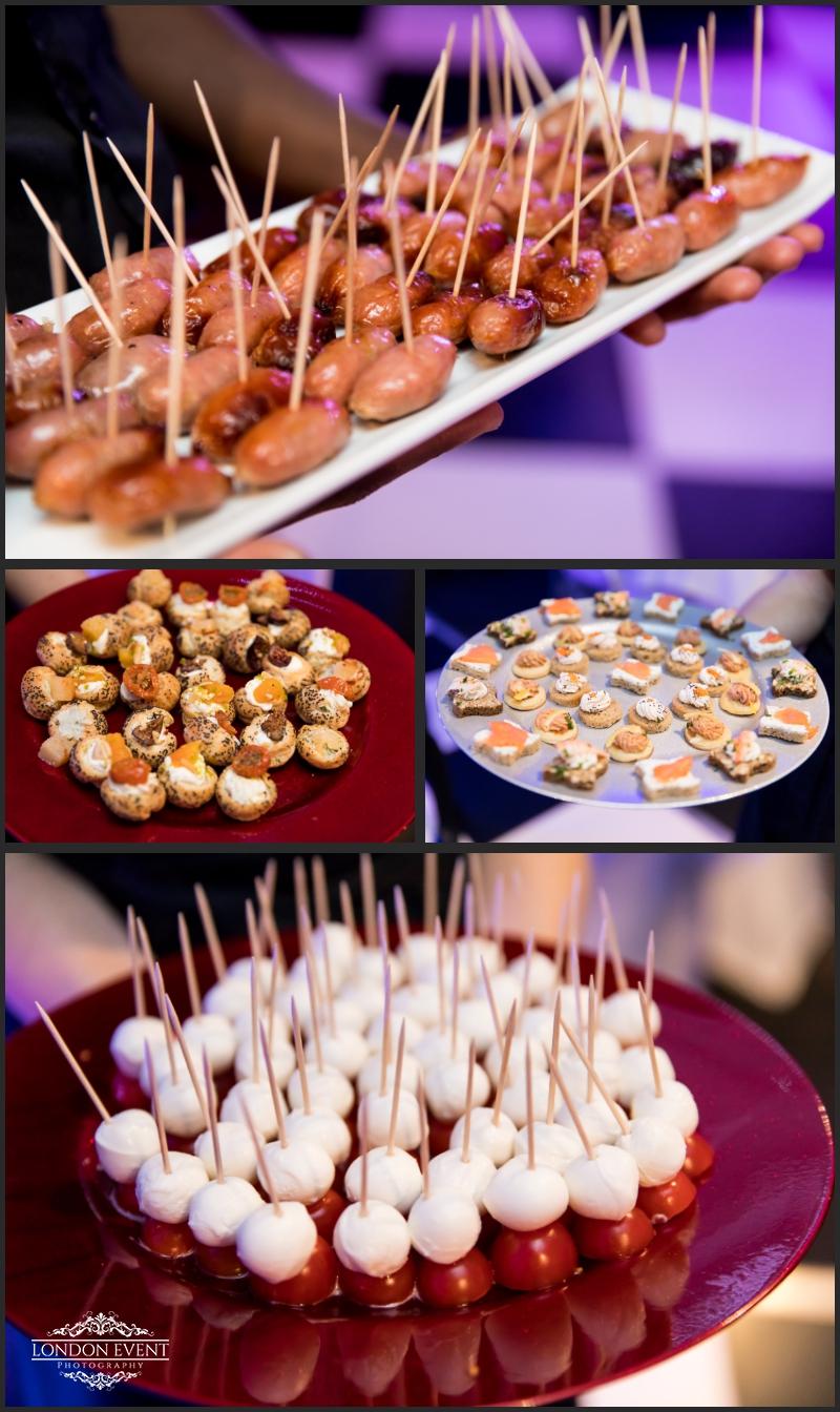 Event Party Photographer Kent London