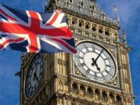 Marea Britanie va găzdui Summitul G7 în luna iunie în Cornwell