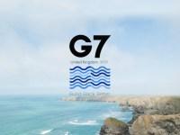 Liderii statelor din G7 se angajează să continue programele de susţinere economică post-COVID