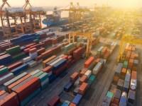 Criza lanţurilor de aprovizionare s-ar putea extinde şi în 2022
