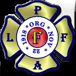 LPFFA_Metallic_Logo_250w