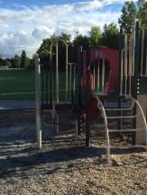 Jesse-Davidson-Park-Playground-4