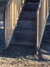 Jesse-Davidson-Playground-Park-5