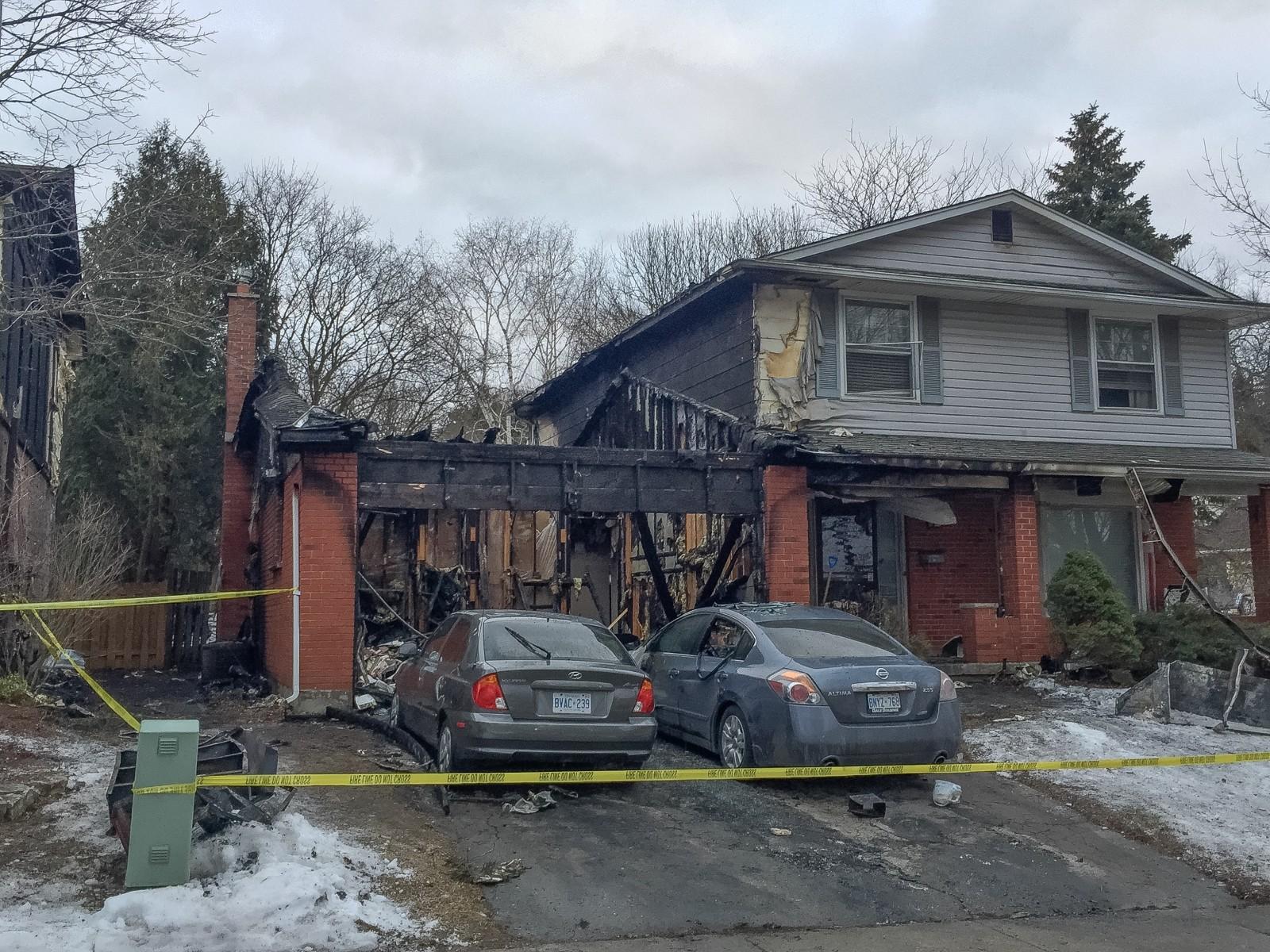 byron-house-fire-feb-22-2016