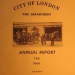 1966 Annual Report