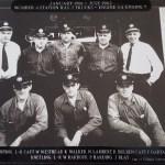 Station 4 Crews