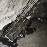 Construction Cave In