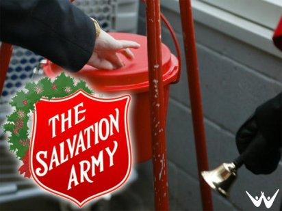 Chris Scapinello @chrisScapinello Dec 13 Come out to @nofrillsCA Southdale Wellington tonight for 911 Day @TSALondon Kettle Campaign! I'll be there from 5-8 on behalf of @LPFFA Come support The Salvation Army - making a difference this Holiday Season