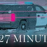 27 Minutes - Chapter 1: The Crash