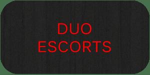 Duo London Escorts