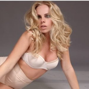 Kirsty 32B Blonde Slim and slender Model and Gloucester Road Escort