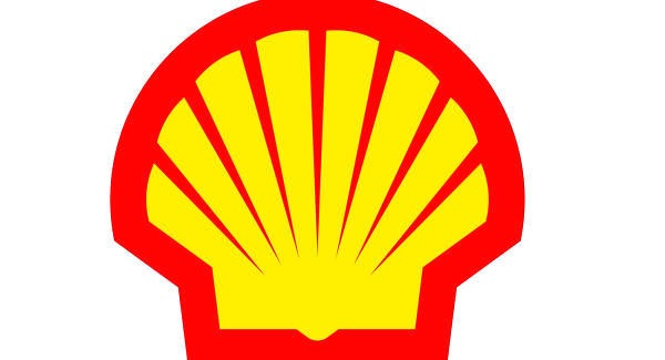 Shell, Business, Oil, Profits
