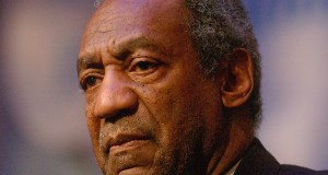 Cosby, Sexual Assault
