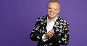 Graham Norton will welcome the BAFTA awards