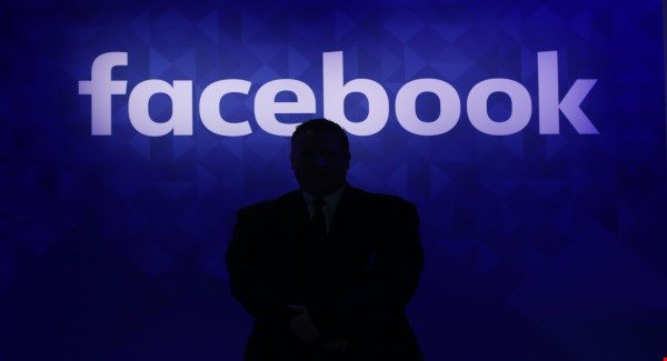 Facebook, U.S., Cyber security