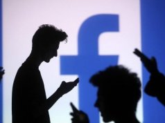 Facebook, Business, Technology, Data Privacy Records