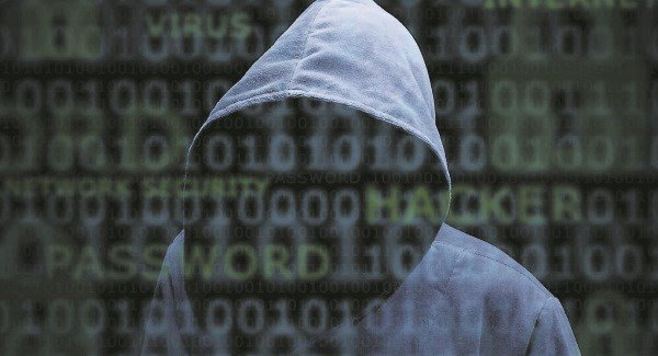 Cyber Crime, Coronavirus, hacking, anonymous, Interpol