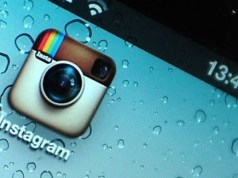 Instagram_old_logo