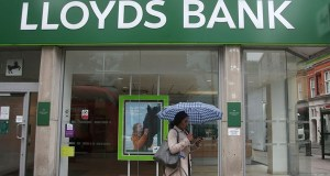 Lloyds Bank, Business, Jobs