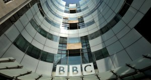 BBC, Russia, Watchdog