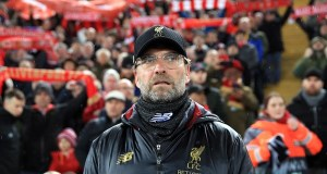 Jurgen Klopp, Champions League, Football, Sport, Liverpool FC