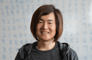 Emma Haruka Iwao, Google Cloud, Computing, Technology