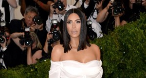 Kim Kardashian West, Pregnancy, Kanye West, Hollywood, Child Birth