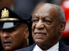 Bill Cosby, Montgomery County Judge Steven O'Neill. Sexual Assault