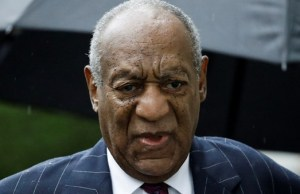Bill Cosby, Trial, Sexual Abuse, Quinn Emanuel