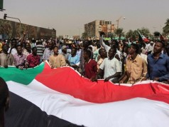 Africa, Sudan, Politics, Election