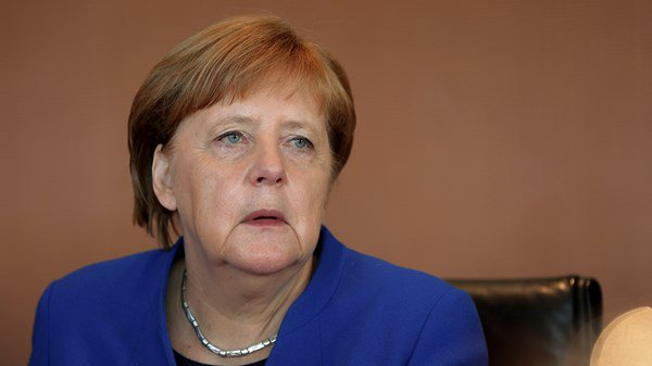 Europe, Angela Merkel, Politics, Germany