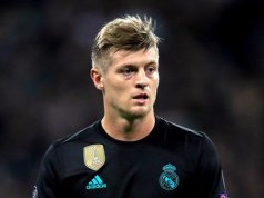 Toni Kroos, Real Madrid, Football, Champions League, LaLiga, Sport, Paul Pogba